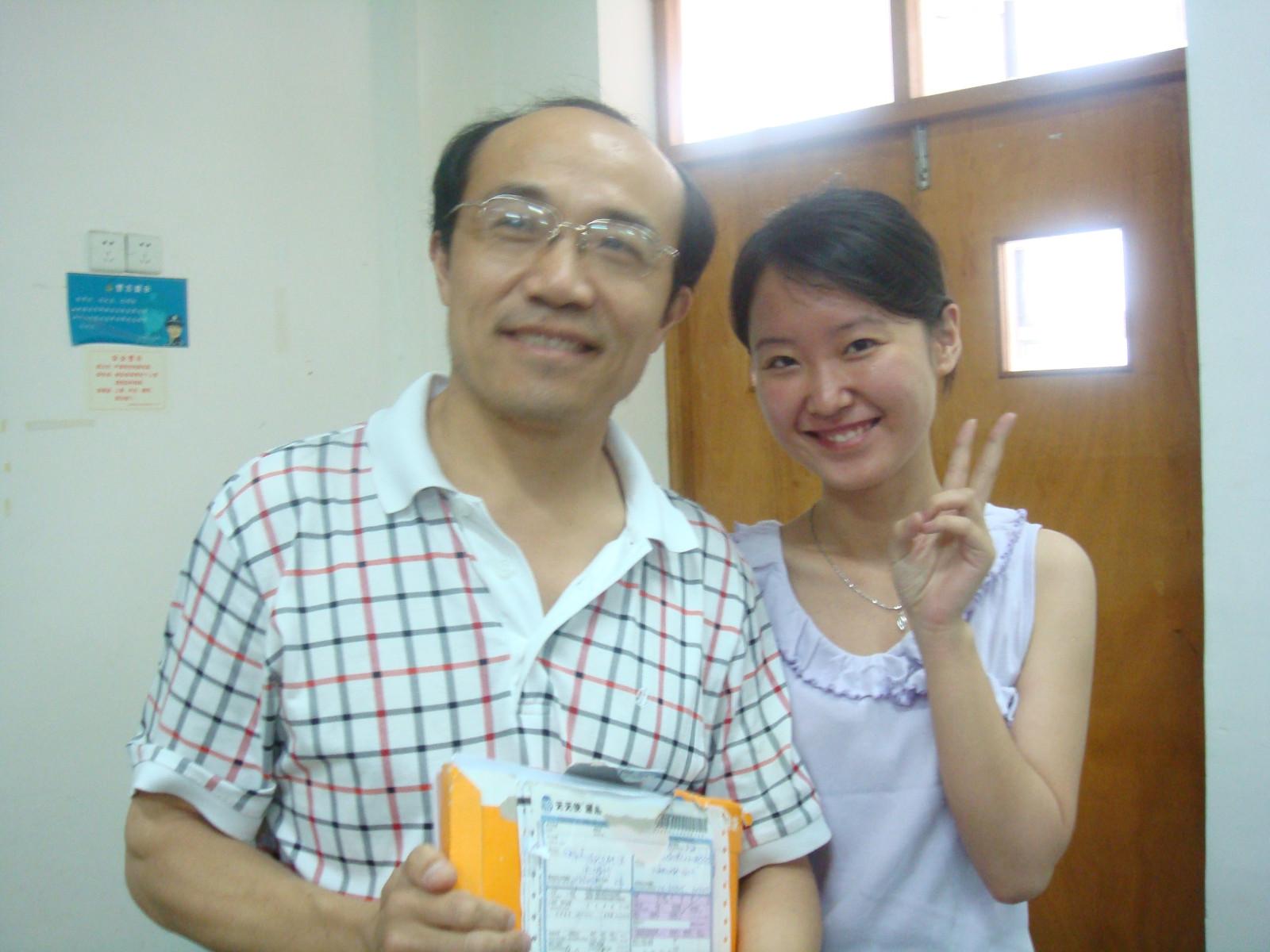 老师与杨欣蓓.jpg