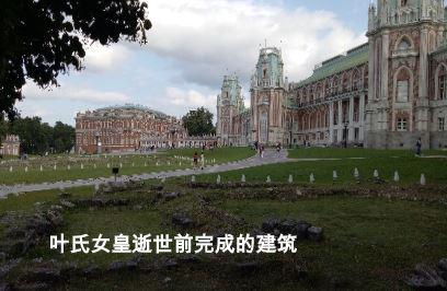 guanwei.jpg